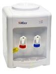 SMIXX 36 TD настольный